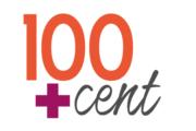 100pluscent